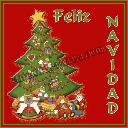 Hacer Tarjetas Navidenas Online Con Fotos.Hacer Tarjetas De Navidad Online Gratis Niza Regalos De