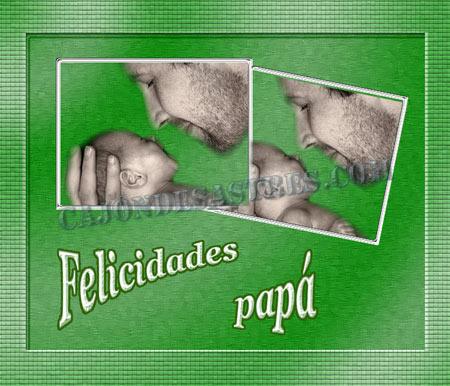 tarjeta dia del padre 3