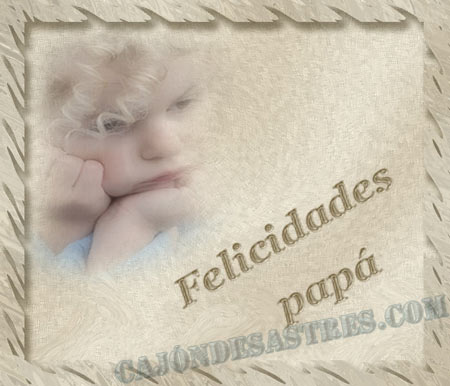 tarjeta dia del padre1