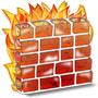 firewall cortafuegos gratis